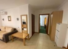Небольшая двухкомнатная квартира в Приморско около моря. Фото 2