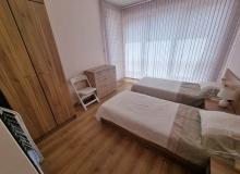 Дешевая недвижимость в Болгарии у моря. Фото 5