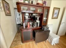 Квартира в Болгарии по выгодной цене . Фото 16