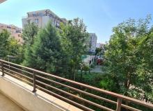 Трехкомнатный апартамент в комплексе Sun Village. Фото 5