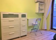 Хорошая квартира с тремя спальнями в Святом Власе. Фото 8