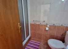 Квартира в красивом комплексе Даун Парк Делюкс. Фото 3