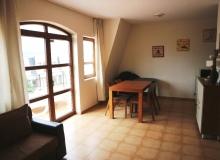 Уютная квартира с двумя спальнями рядом с заповедником. Фото 4