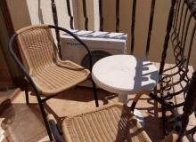 Отличная квартира в курорте Элените - выгодно!. Фото 9