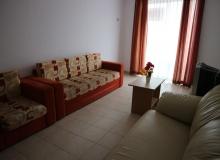 Трехкомнатная квартира по низкой цене в Солнечном Береге. Фото 3