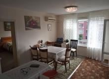 Двухкомнатная квартира для ПМЖ в городе Несебр. Фото 23
