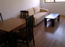 Недорогая двухкомнатная квартира на продажу в комплексе. Фото 4
