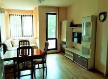 Купить двухкомнатную квартиру в Созополе возле пляжа. Фото 4