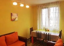 Двухкомнатная квартира на первой линии в Поморие. Фото 2