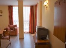 Апартамент с двумя спальнями в Бей Вью Виллас. Фото 5