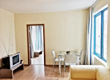 Квартира в уютном комплексе. Фото 1