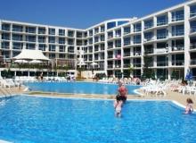 Квартира с видом на море недорого. Фото 1