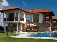 Виллы и дома в Болгарии. Фото 1
