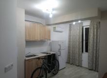 Двухкомнатная квартира с двориком в городе Несебр . Фото 1