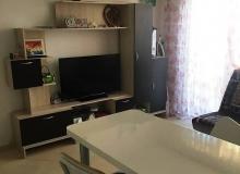 Двухкомнатная квартира в центре города Поморие. Фото 8