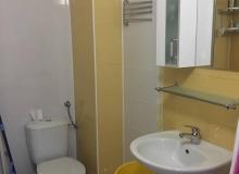 Двухкомнатная квартира в центре города Поморие. Фото 10