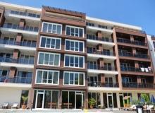 Прекрасный меблированный апартамент в Равде с видом на море. Фото 15
