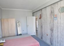 Современная квартира в 150 м от пляжа в Святом Власе. Фото 9