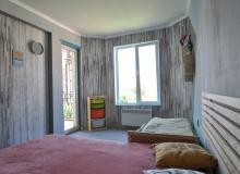 Современная квартира в 150 м от пляжа в Святом Власе. Фото 11