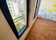 Двухкомнатная квартира на продажу в Солнечном Береге. Фото 6