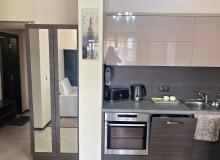 Двухкомнатная квартира в комплексе Сан Сити 1. Фото 5