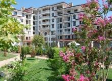 элитные апартаменты в Несебре. Фото 2