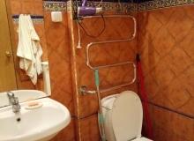 Отличная квартира в курорте Элените - выгодно!. Фото 10