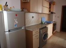 Трехкомнатная квартира по низкой цене в Солнечном Береге. Фото 6