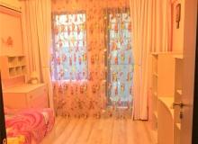 Хорошая квартира с тремя спальнями в Святом Власе. Фото 9