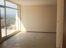 Квартира с большой панорамной террасой в Солнечном Береге. Фото 3