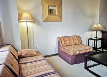 Квартира на продажу в Болгарии. Фото 2