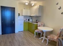 Отличная двухкомнатная квартира в комплексе Каскадас 10. Фото 7