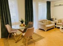 Срочная продажа недорогой недвижимости в Болгарии. Фото 5