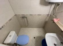 Просторная трехкомнатная квартира на Солнечном берегу. Фото 12