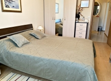 Квартиры на продажу на первой линии моря. Фото 5
