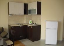 Купить недвижимость в Помории. Фото 4