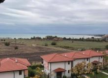 Большая студия с видом на море в Ахелой . Фото 12
