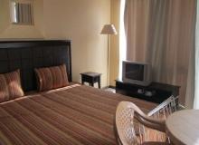 Шикарная квартира в Роял Бич Барсело 5* по изключительно низкой цене!. Фото 3