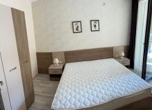 Студия с видом на море в Болгарии. Фото 14