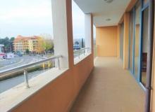 Дешевая недвижимость в Болгарии у моря. Фото 1