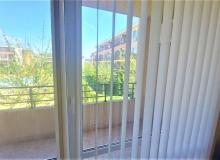 Дешевая недвижимость в Болгарии. Фото 8