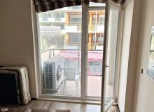 Двухкомнатная квартира на продажу в комплексе Рейнбоу-1. Фото 5