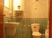 Отличная двухкомнатная квартира в Бяле. Фото 9