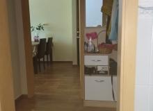Двухкомнатная квартира для ПМЖ в городе Несебр. Фото 25