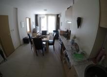 Трехкомнатная квартира по выгодной цене в Святом Власе. Фото 11