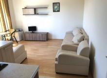 Двухкомнатная квартира в Несебре для постоянного проживания. Фото 2
