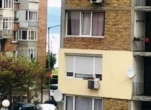 Купить квартиру в центре Несебра. Фото 7