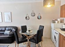 Отличная квартира по выгодной цене!. Фото 32