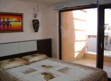Трехкомнатная квартира на продажу в Помории около моря. Фото 12