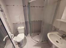 Трехкомнатная квартира в комплексе. Фото 9